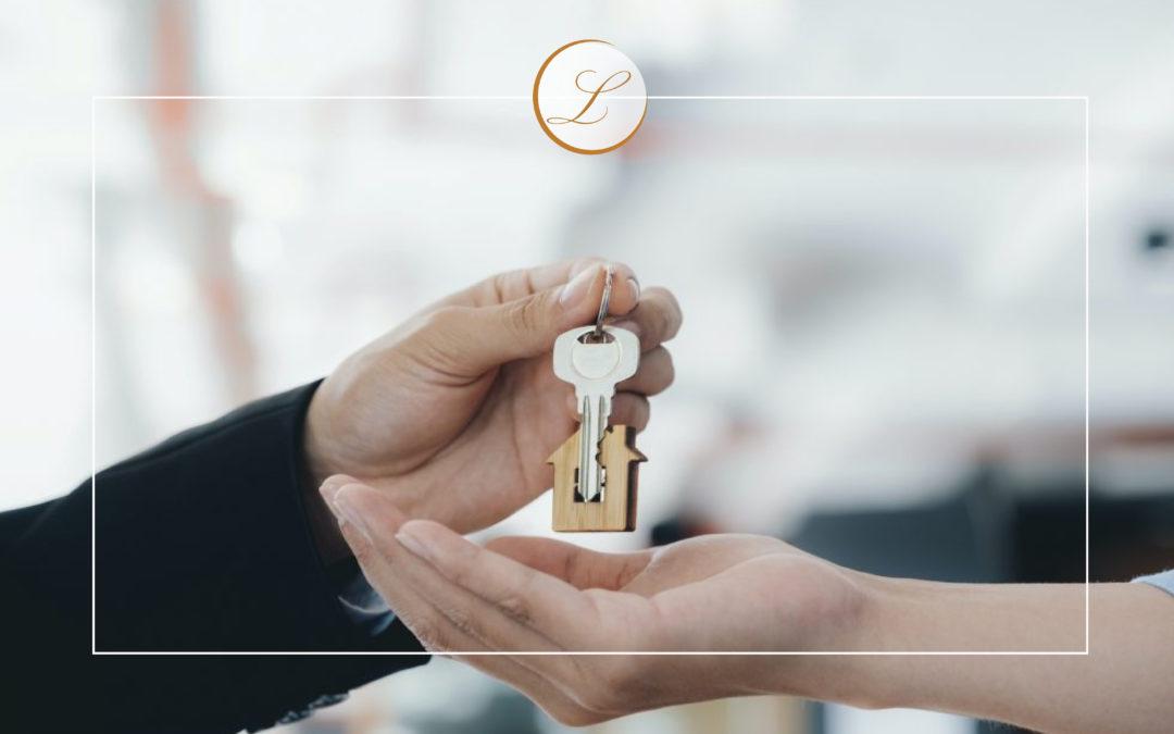 Pros y contras de la inversión inmobiliaria