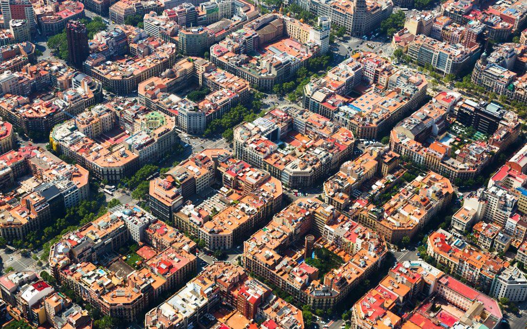 Cuanto debo pagar al donar una vivienda a mi hijo en Cataluña