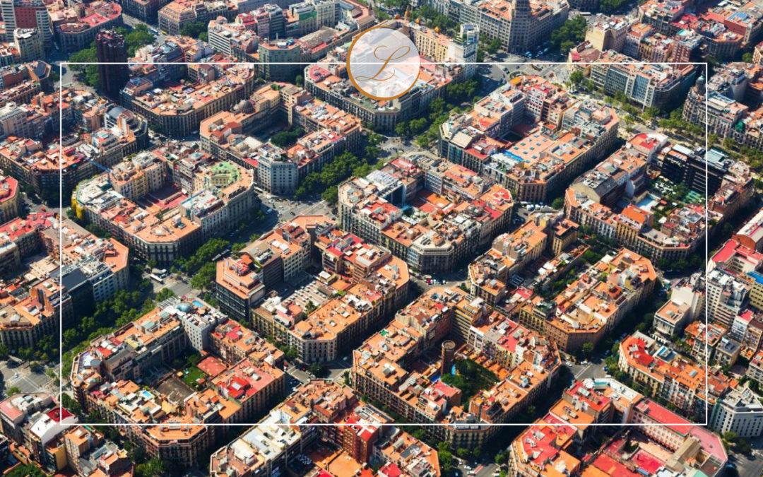 En Cataluña, cuánto debo pagar al donar una vivienda a mi hijo