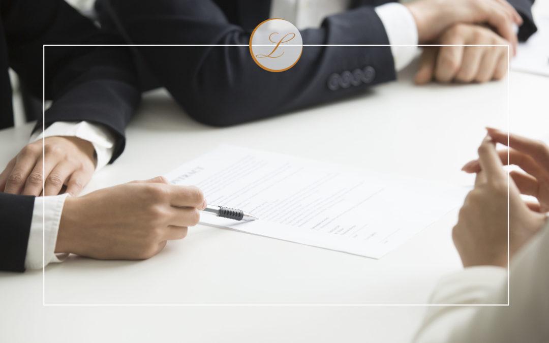 ¿Qué es el arbitraje notarial?