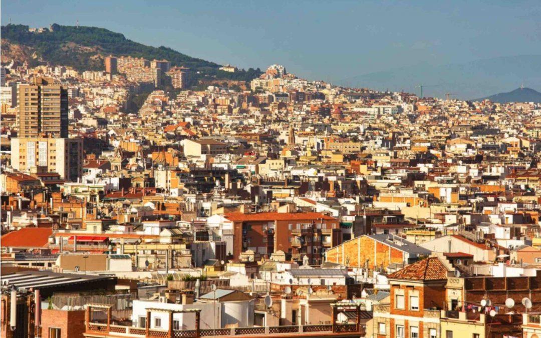 ¿Cuáles son los gastos al comprar vivienda en Cataluña?