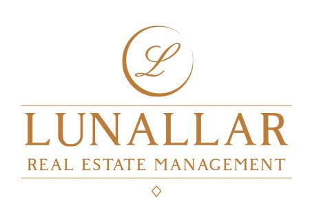 Lunallar