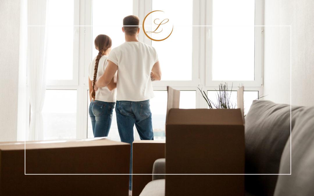 Contención de rentas en los contratos de arrendamiento de viviendas
