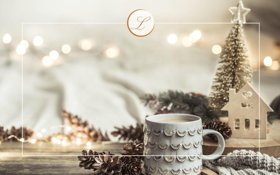 Consejos para decorar tu vivienda en Navidad