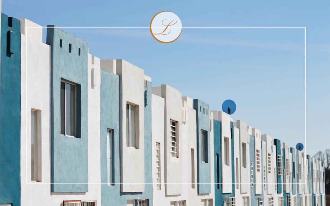 ¿Qué determinará el precio final de venta de tu vivienda?