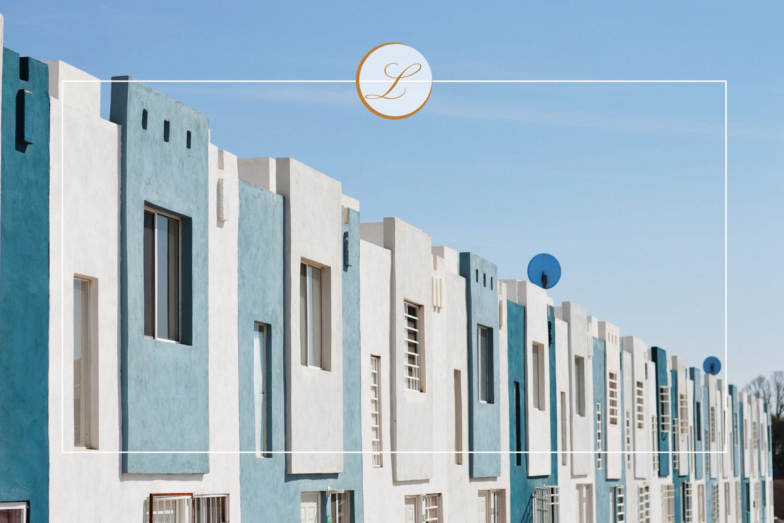 Qué determinará el precio final de venta de tu vivienda