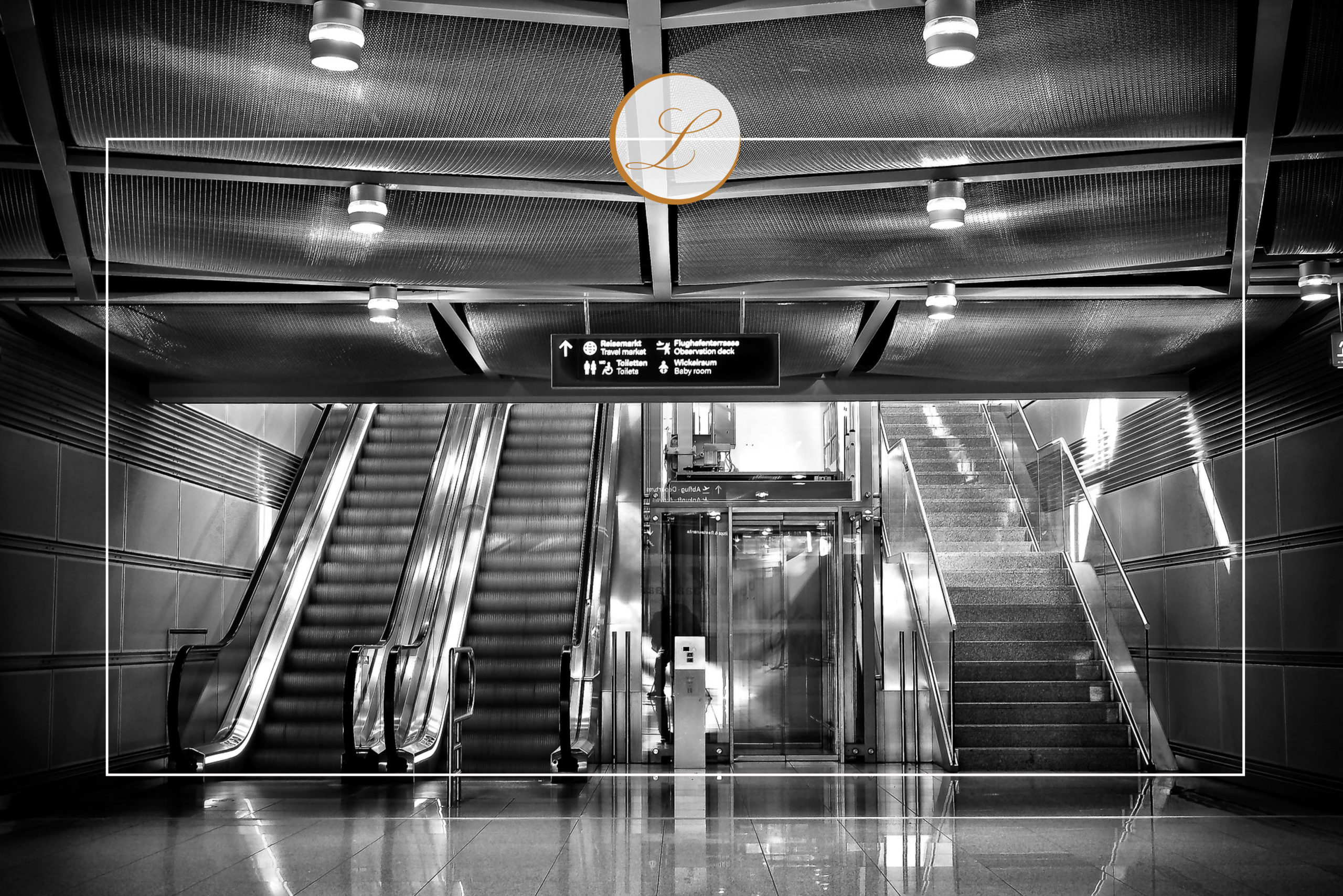 ascensor