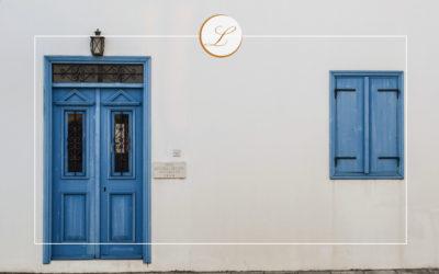 Las nuevas viviendas de moda: casas unifamiliares