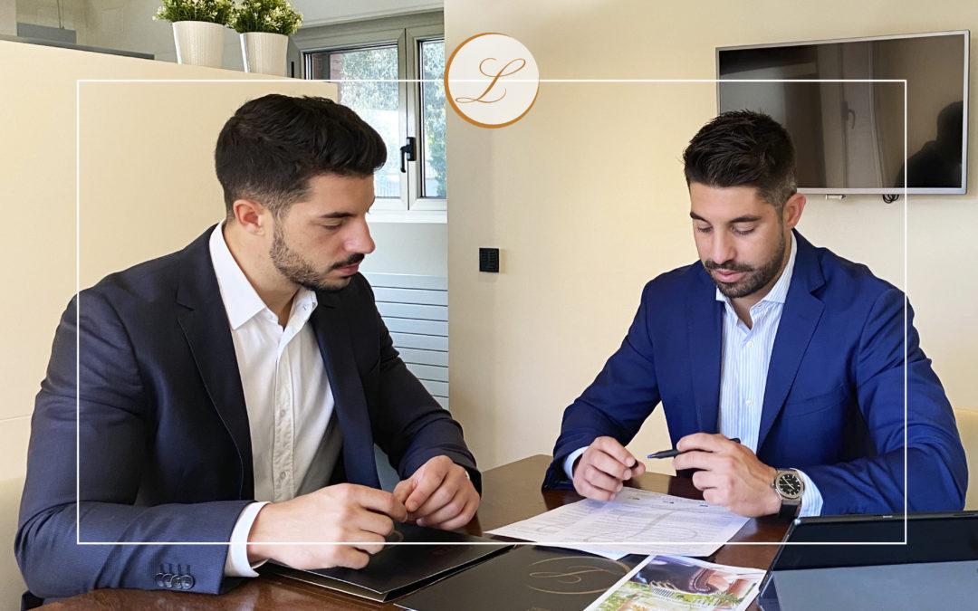 ¿Qué cualidades deben tener los agentes inmobiliarios?